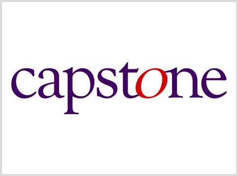 Australian Distributor for Capstone