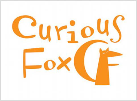 Australian Distributor for Curious Fox