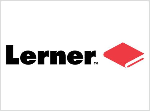 Australian Distributor for Lerner Publishing
